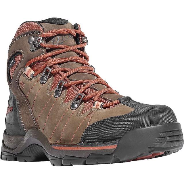 Danner - Women's Mt. Defiance 5.5IN Boot
