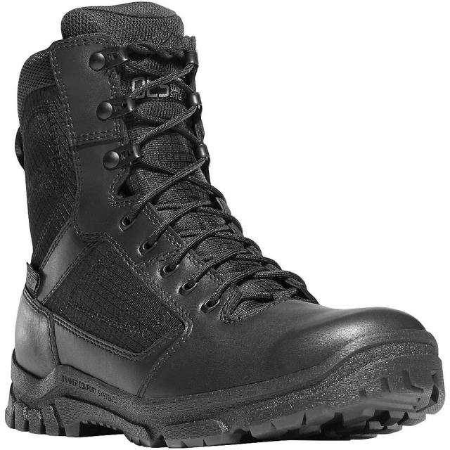 Danner - Men's Lookout 8IN Boot
