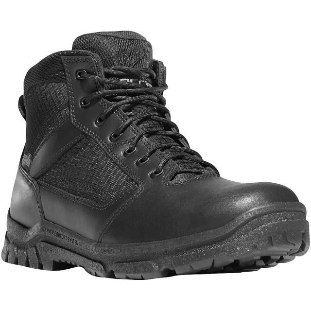 Danner - Men's Lookout 5.5IN Boot