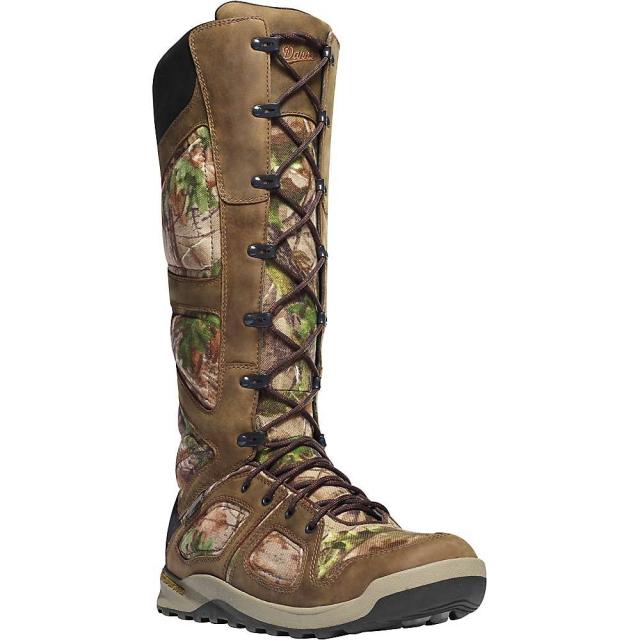 Danner - Men's Steadfast Snake 17IN Boot