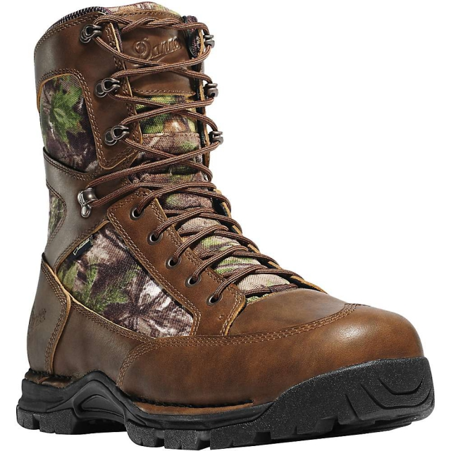 Danner - Men's Pronghorn 8IN GTX Boot