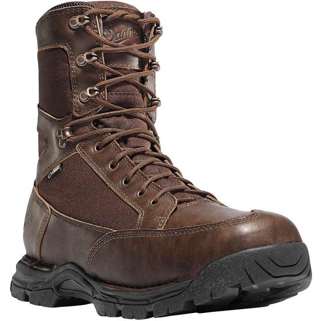 Danner - Men's Pronghorn 8IN GTX Boot