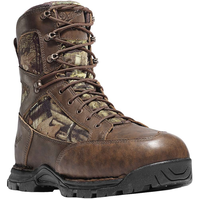 Danner - Men's Pronghorn 8IN GTX 800G Boot