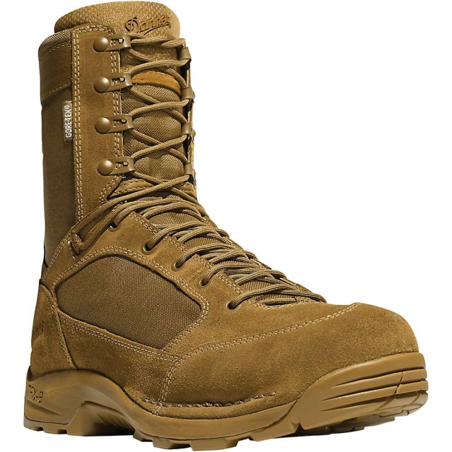 Danner - Men's Desert TFX G3 8IN GTX Boot