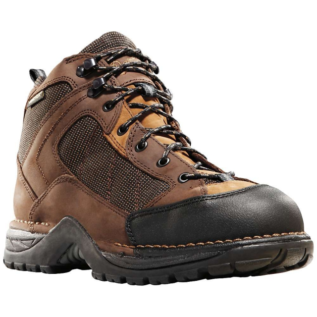 Danner - Men's Radical 452 Steel Toe 5.5IN Boot