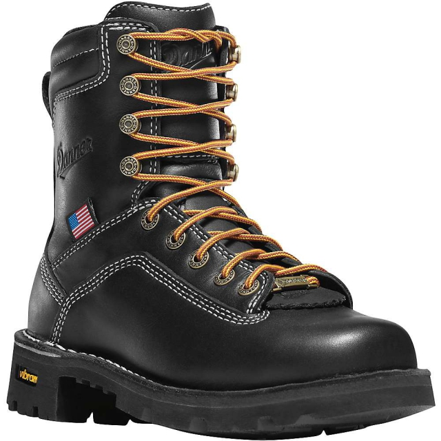Danner - Women's Quarry USA 7IN GTX Boot