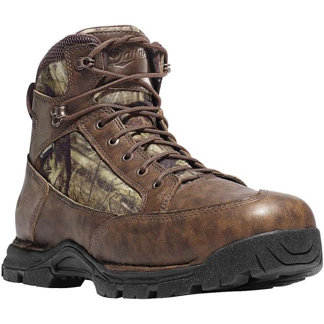 Danner - Men's Pronghorn 6IN Boot