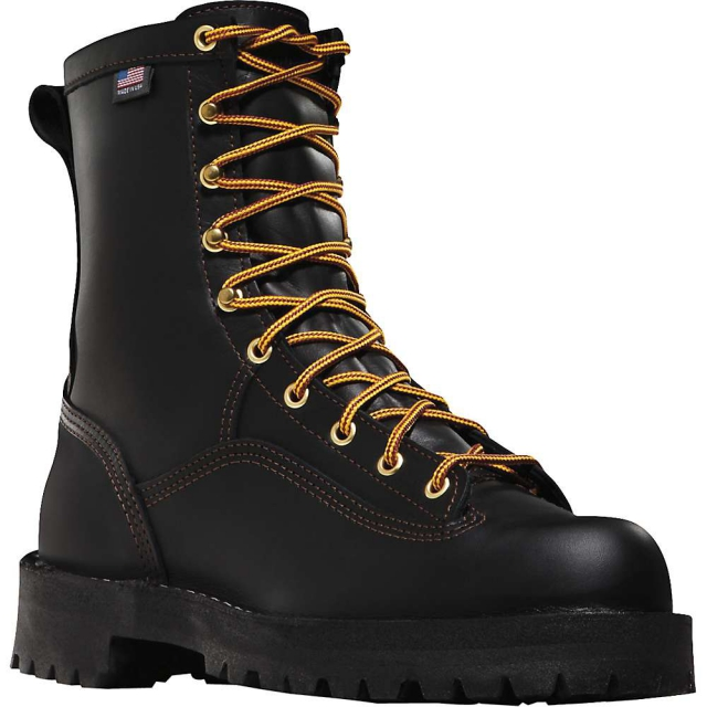 Danner - Women's Rain Forest 8IN GTX Boot