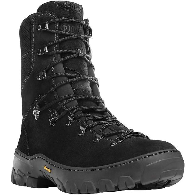 Danner - Men's Wildland Tactical Firefighter 8IN Boot