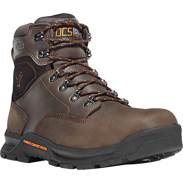 Danner - Men's Crafter 6IN Boot
