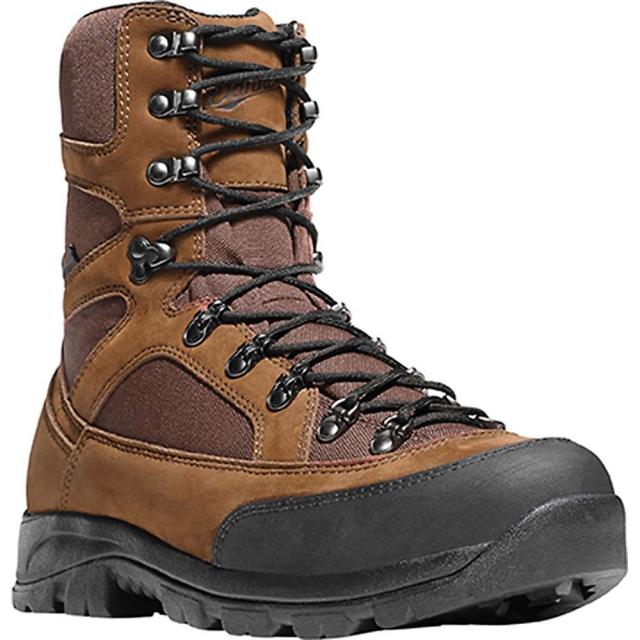 Danner - Men's Gila 8IN GTX Boot