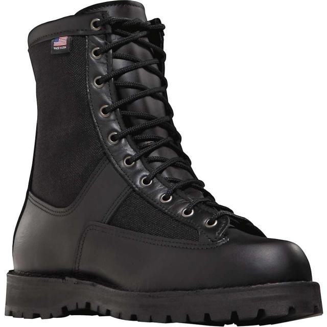 Danner - Acadia 8IN GTX Boot