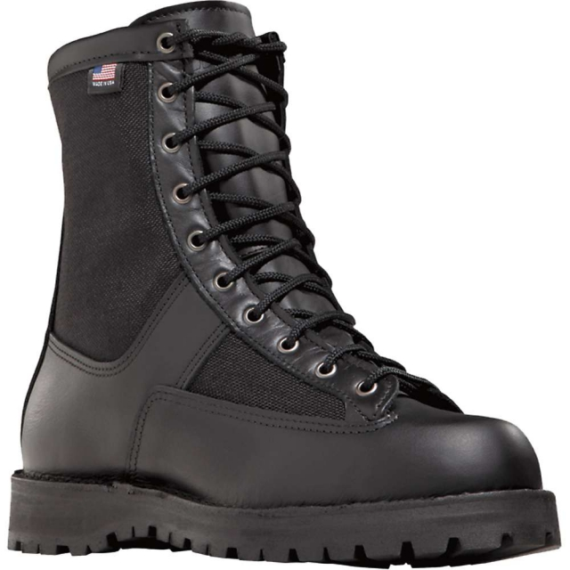 Danner - Acadia 8IN 400G Insulated GTX Boot