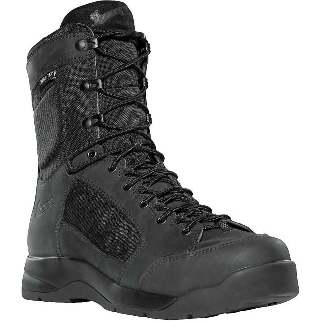 Danner - Men's DFA 8IN GTX Boot