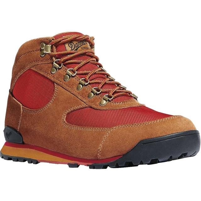 Danner - Men's Jag 4.5IN Boot