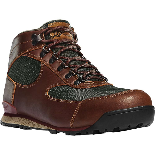 Danner - Men's Jag 4.5IN Boot