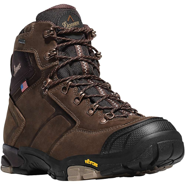Danner - Men's Mt. Adams 4.5IN GTX Boot