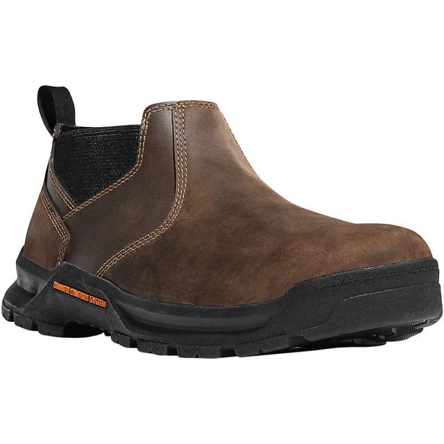 Danner - Men's Crafter Romeo 3IN Boot