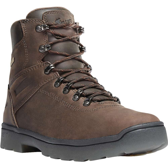 Danner - Men's Ironsoft 6IN NMT Boot