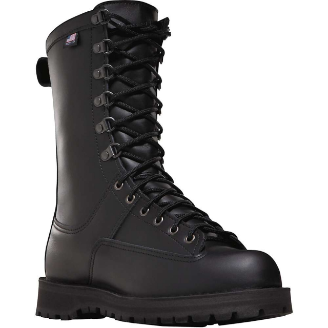 Danner - Fort Lewis 10IN GTX Boot