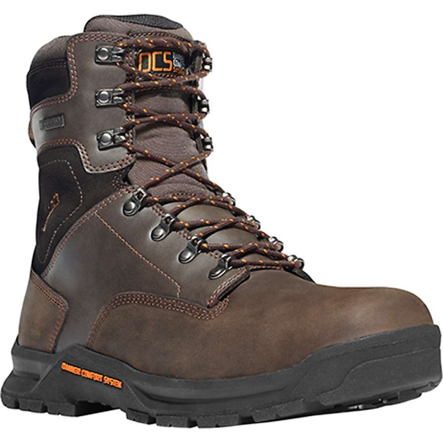Danner - Men's Crafter 8IN Boot