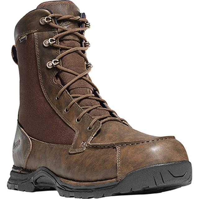 Danner - Men's Sharptail 8IN GTX Boot