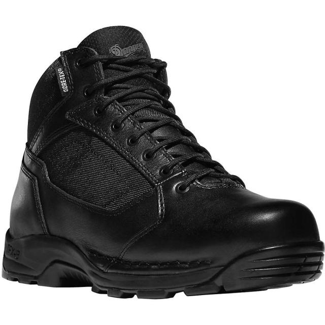Danner - Men's Striker Torrent 45 GTX Boot
