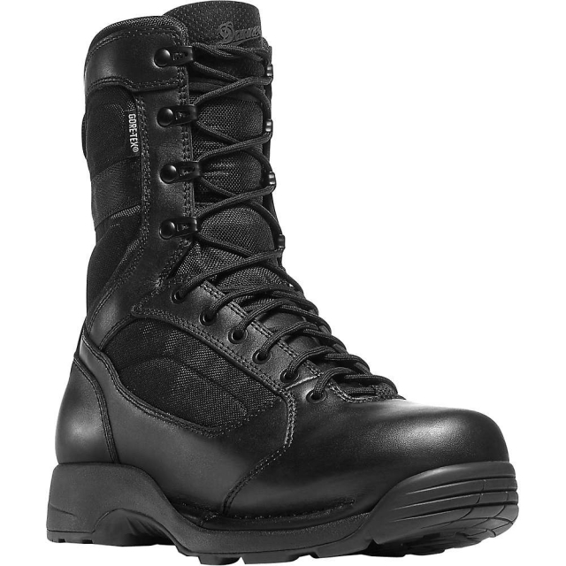 Danner - Men's Striker Torrent 8IN 400G Insulated GTX Boot