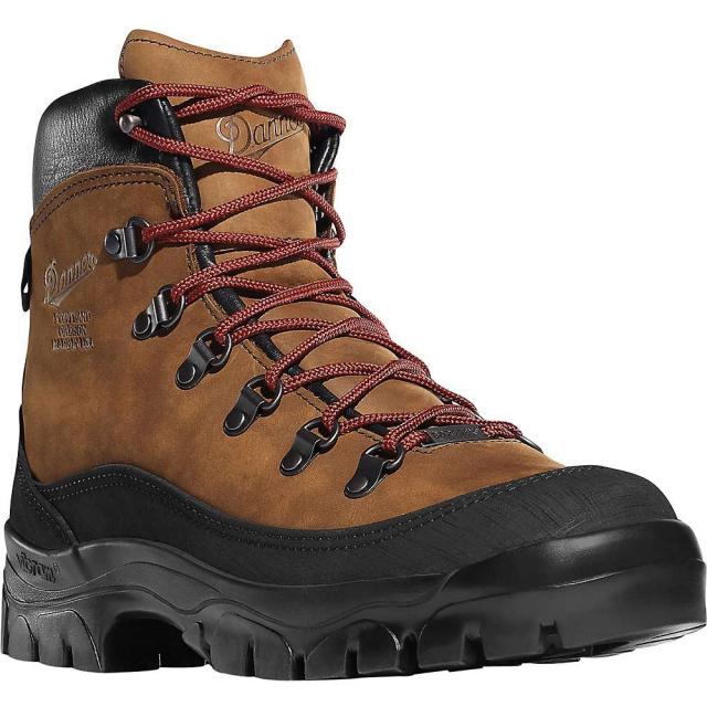 Danner - Women's Crater Rim 6IN GTX Boot