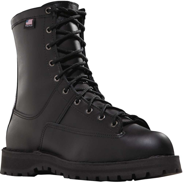 Danner - Recon 8IN 200G Insulated GTX Boot