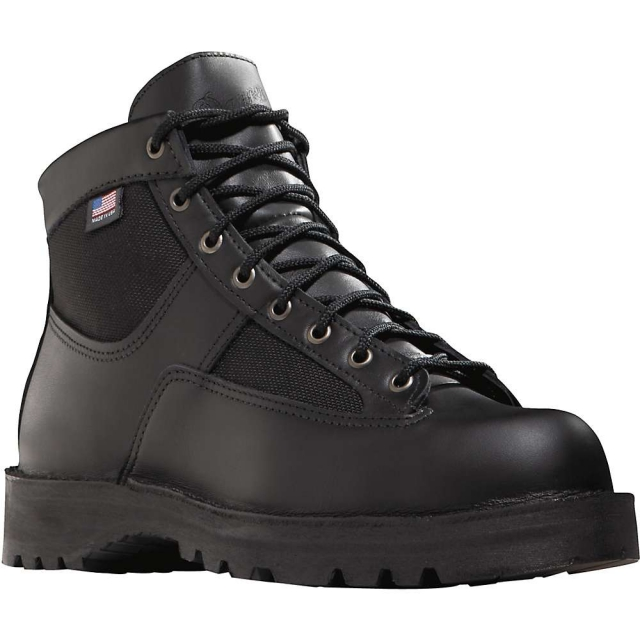 Danner - Patrol 6IN GTX Boot