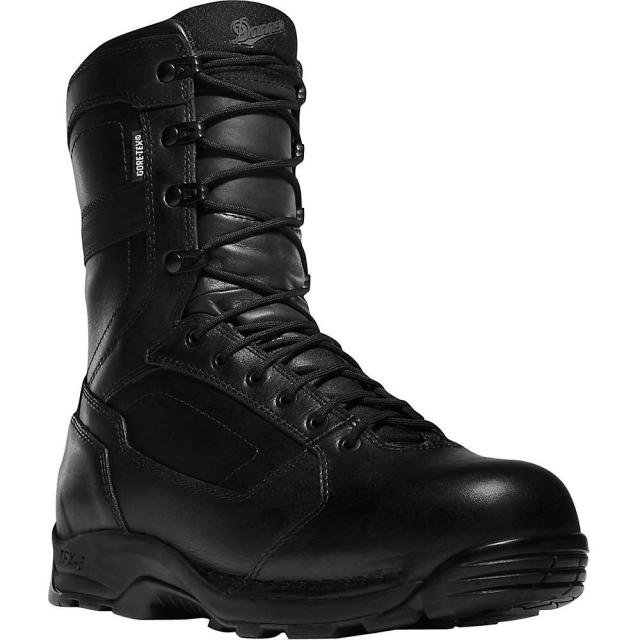 Danner - Men's Striker Torrent Side-Zip 8IN GTX Boot