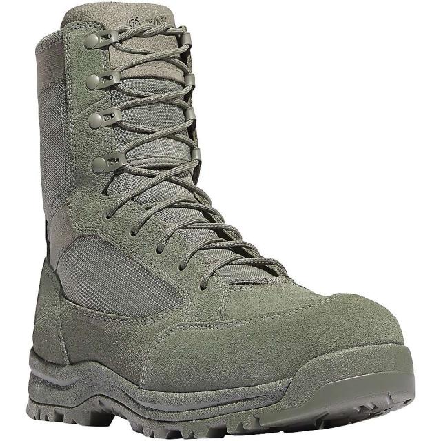 Danner - Men's Tanicus Side Zip 8IN NMT Boot