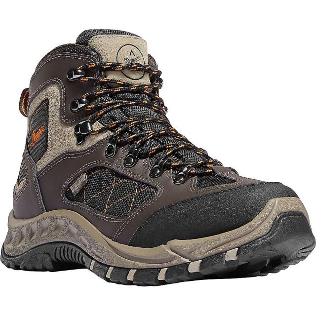 Danner - Men's TrailTrek 4.5IN Boot