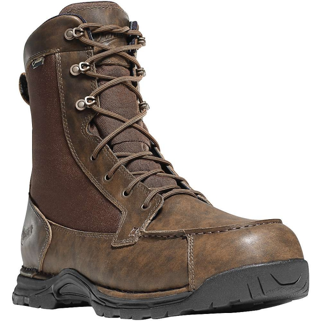 Danner - Men's Sharptail Rear Zip 10IN GTX Boot