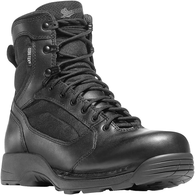 Danner - Men's Striker Torrent Side-Zip 6IN GTX Boot