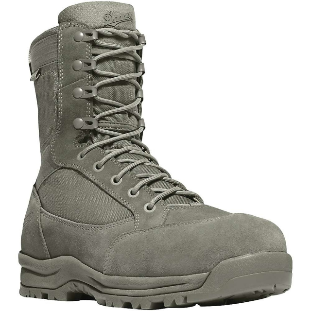 Danner - Men's Tanicus 8IN NMT Boot
