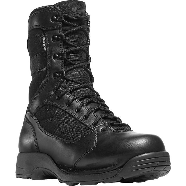 Danner - Men's Striker Torrent 8IN GTX Boot
