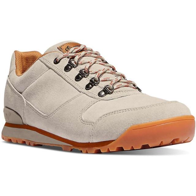Danner - Men's Jag Low 3IN Boot