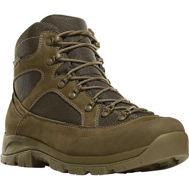 Danner - Men's Gavre 6IN GTX Boot