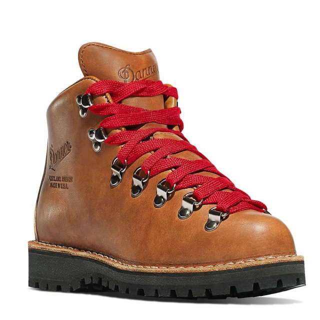 Danner - Portland Select Collection Women's Mountain Light Boot