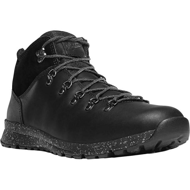 Danner - Men's Mountain 503 4.5IN Boot