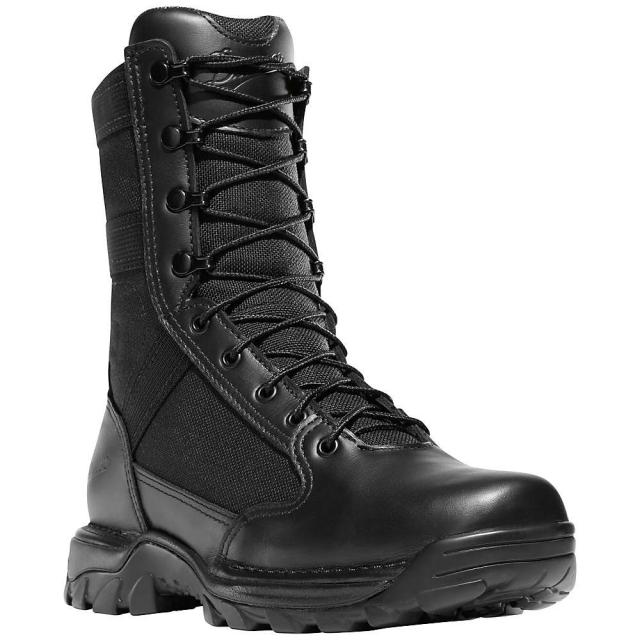Danner - Men's Rivot TFX 8IN GTX Boot