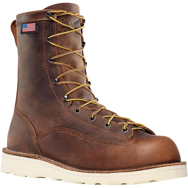 Danner - Men's Bull Run 8IN Boot