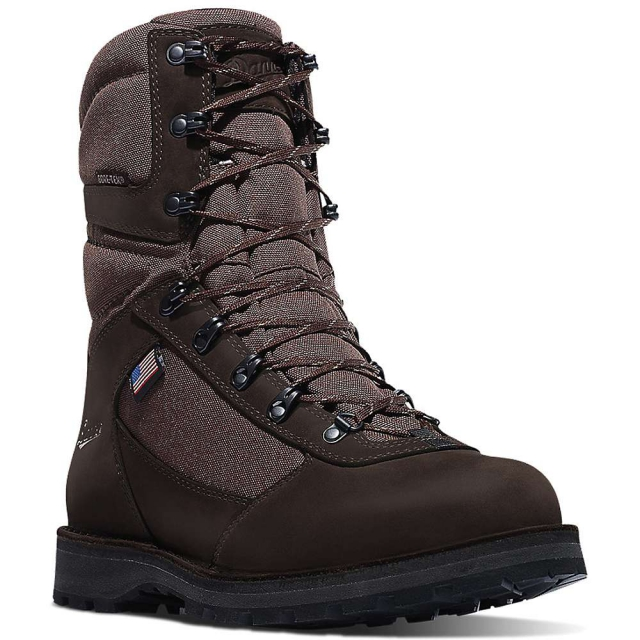 Danner - Men's East Ridge 8IN GTX Boot