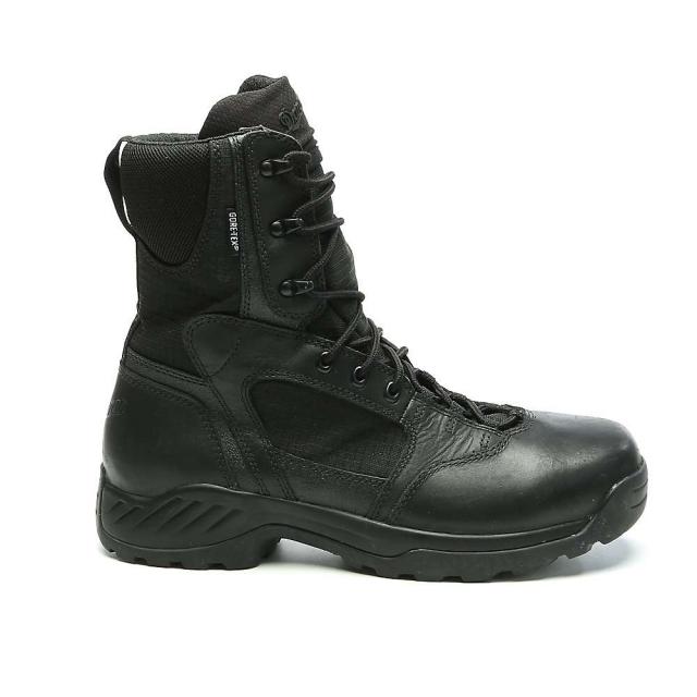 Danner - Men's Kinetic 8IN GTX Boot