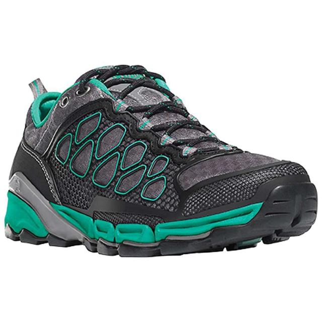 Danner - Women's Extrovert 3IN Boot