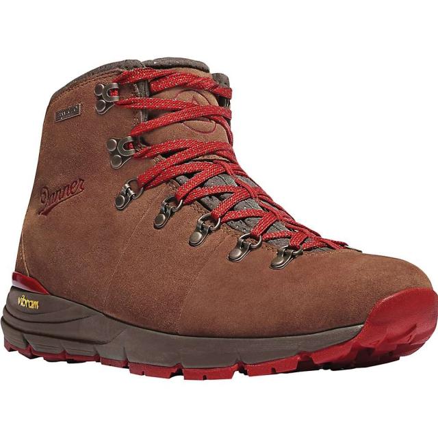 Danner - Men's Mountain 600 4.5IN Boot