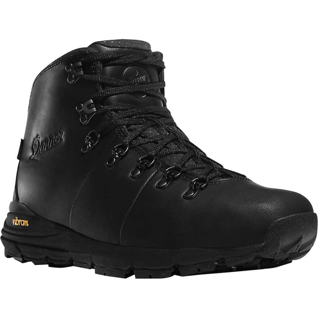 Danner - Men's Mountain 600 Full Grain 4.5IN Boot