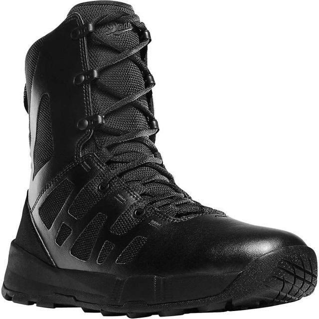 Danner - Men's Dromos 8IN Boot